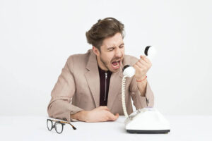 humbuglabs telephony